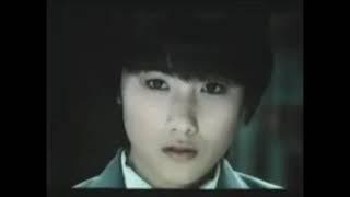 原田知世 curtain call カーテンコール 星野鉄郎 金田一耕太 山田鉄郎.