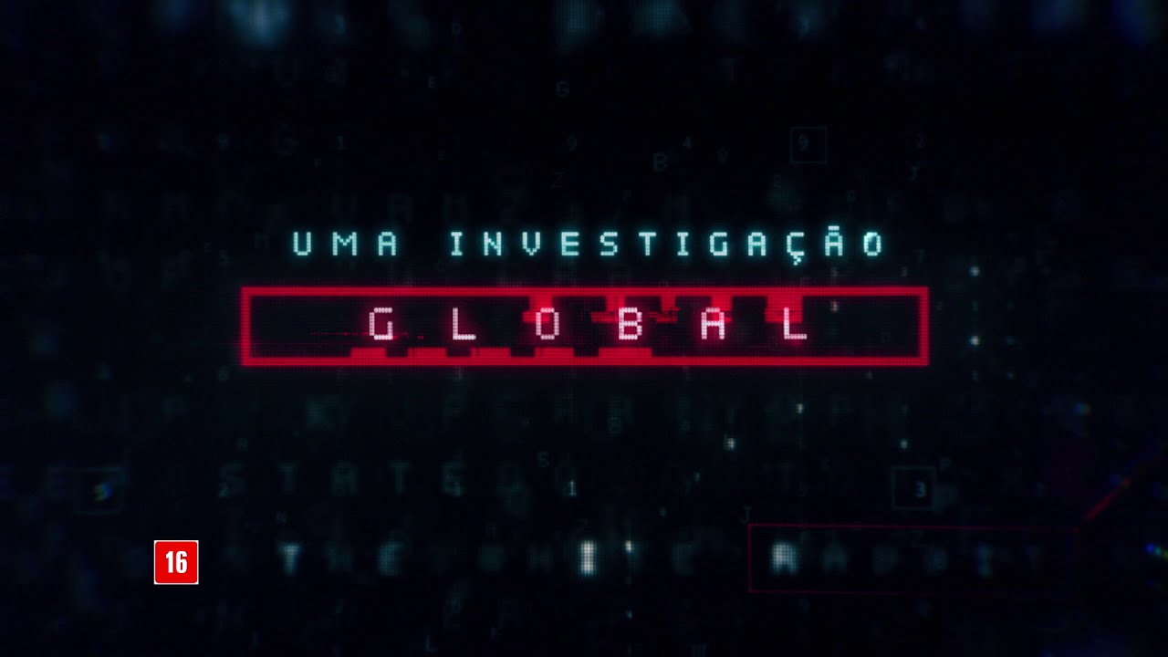 Download Q: Into the Storm   Trailer   HBO Brasil