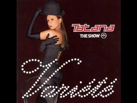 DJ Tatana & DJ Energy - 24 Karat - set 2000 - 2002