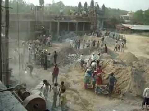wat khmer lumbini chak pidan   01/ 04/ 2012