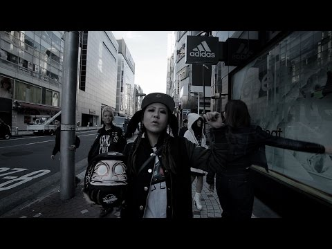 "S7ICK CHICKs  - SBY_MORNING (BLACK FILE exclusive MV ""NEIGHBORHOOD"")"