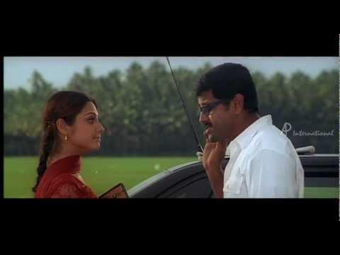 Kadhal Sadugudu - Priyanka thanks Vikram