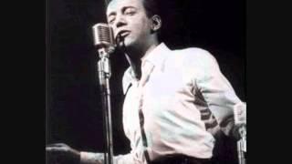 Bobby Darin-I Guess I