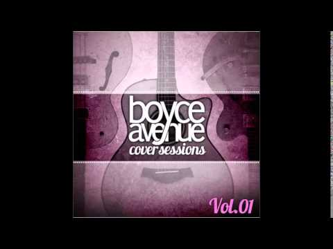 Wanted - Hunter Hayes (Boyce Avenue cover) @PortalBoyce