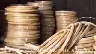Свойства и характеристики стеклопластиковой арматуры(Свойства и характеристики стеклопластиковой арматуры, применение композитной стеклопластиковой арматуры..., 2016-04-14T06:36:42.000Z)
