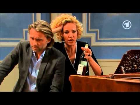 Natascha Und Der Doc - 1858 HD