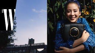 [W Korea] Polo Ralph Lauren wi…