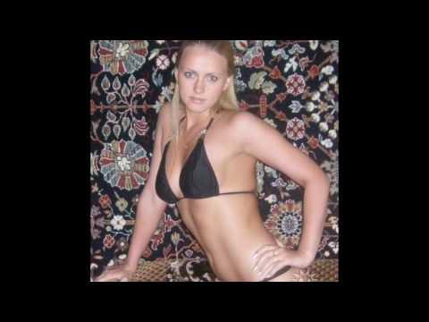 девушки в коврове для секс знакомства