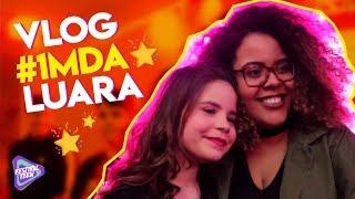 Baixar VLOG #1MDALUARA   Festival Teen