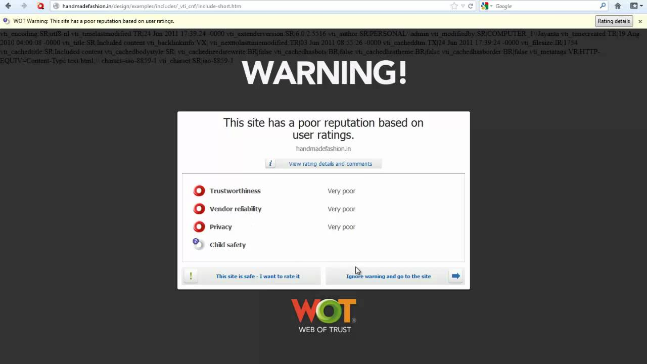 Windows Socket Error 10106