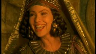 Regina Ester - Storia vera biblica - Film intero screenshot 2