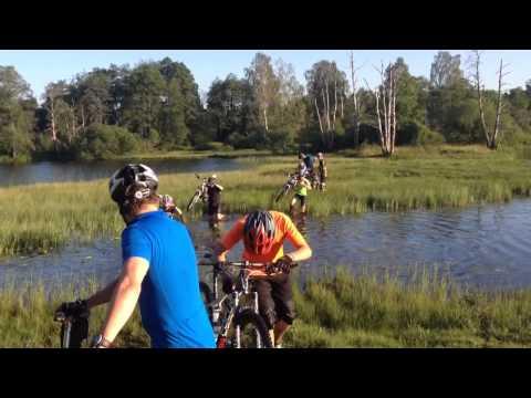 BikeDay 9 juli