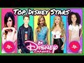 Top Disney Stars Musical.ly Battle | Best Disney Channel Stars New Musically 2017