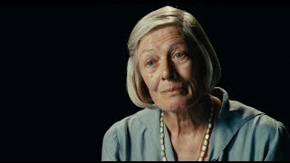 """Celebrating the incredible career of """"the greatest actress our time"""" - vanessa redgrave."""
