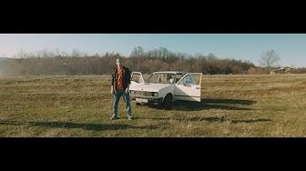 Jugo Ürdens – YUGO (prod. by jue)