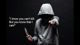 Crime Thriller Suspense Series | Case01E44 | Life on The Line