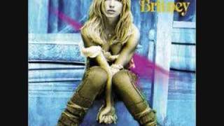 Overprotected (Darkchild Remix) - Britney Spears