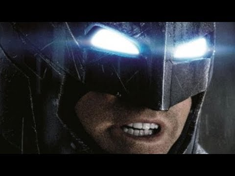 New Doubts Over Ben Affleck Returning As Batman