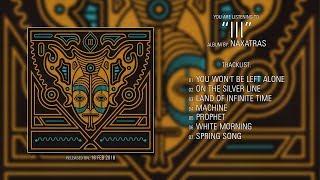 Naxatras (Greece) - III (2018) | Full Album