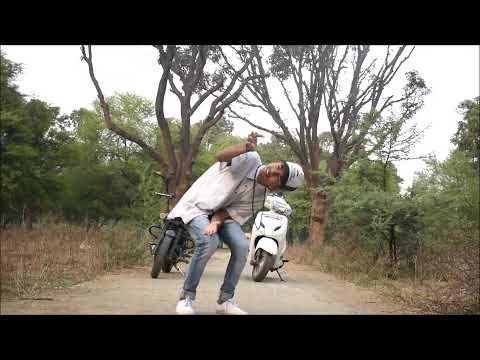 DESPACITO😎 DANCE CHOREOGRAPHY BY RAHUL VISHWAKARMA (feel Boy R.V)
