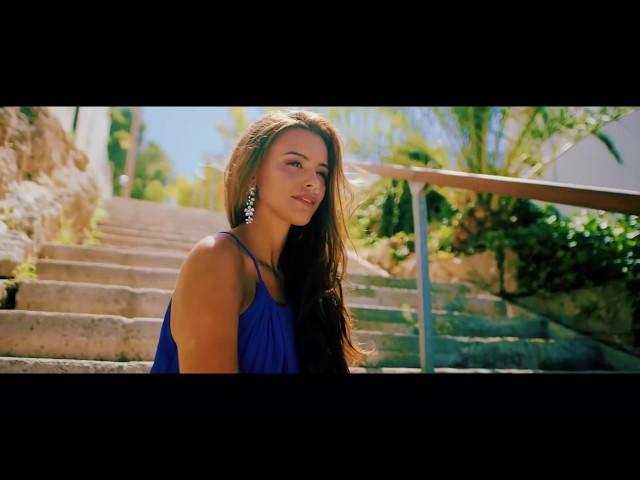 Kay One feat Pietro Lombardi - Senorita