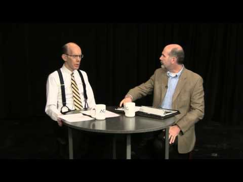 Risk Mgmt LIVE - Church Liability Coverage (part 2)
