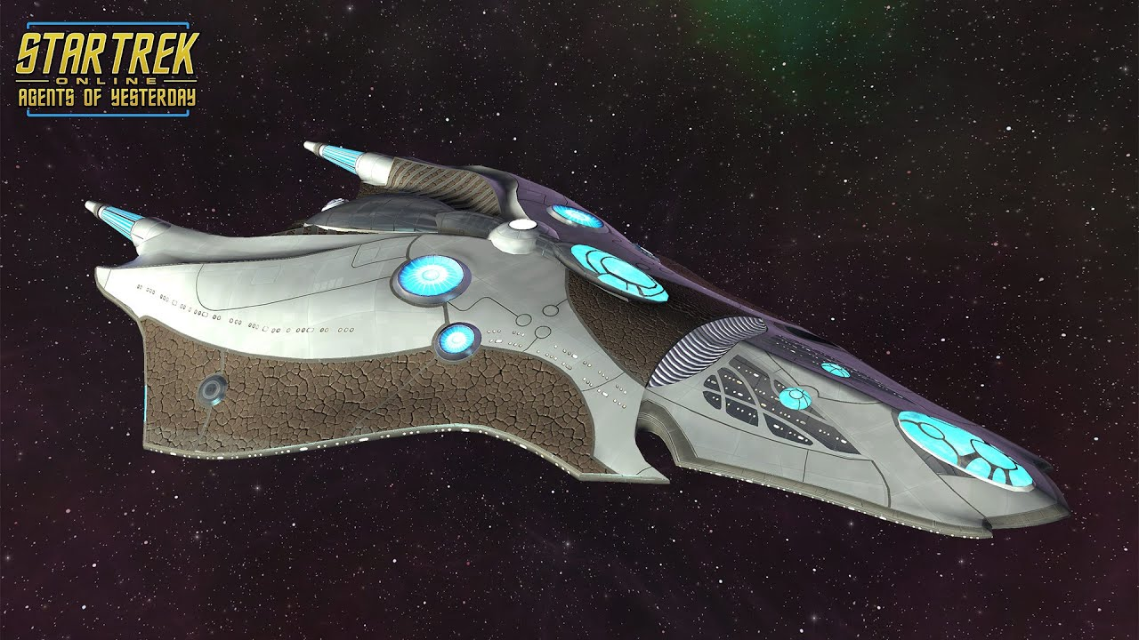 Jerry Goldsmith - Star Trek Insurrection Soundtrack The Main Theme