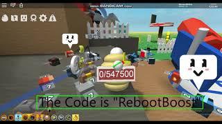 [CODES] 2x Conversion Rate! Bee Swarm Simulator | ROBLOX