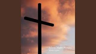 Provided to YouTube by TuneCore Japan きよしこのよる (オルゴール White lights ver.) · White lights Silent Night Hymns オルゴールコレクション ℗ 2016 White lights.