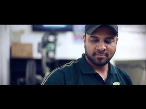 Hamro Tara (Official Video) (HD) | Music Video Dedicated to Nepal Cricket Team