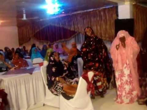 somaliland aroos hargeisa