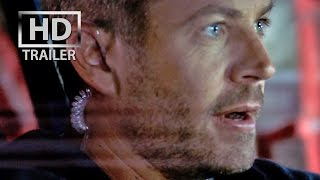 Fast & Furious 7 | official trailer (2014) Paul Walker Vin Diesel Dwayne Johnson