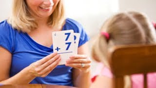 Tools for Teaching Individuals with Autism: Flashcards