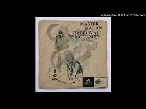 Master Madan - Yun Na Rah Rah Kar