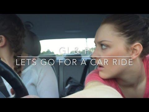 let 39 s go for a car ride youtube. Black Bedroom Furniture Sets. Home Design Ideas