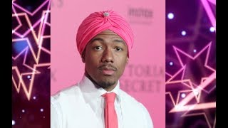 CHICAGO MINUTE: NICK CANNON NEEDS TO PAY 'SHE BALL' FILM CREW
