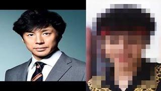東山紀之 少年隊時代の写真が初々しいと話題に!! テレビ朝日系列ドラ...
