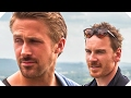 SONG TO SONG Trailer (2017) Terrence Malick, Ryan Gosling, Natalie Portman video & mp3