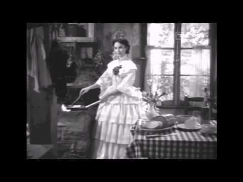 Madame Bovary (Parte1)