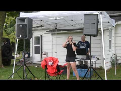 grad party karaoke 04