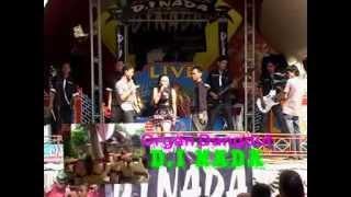 Download lagu DI NADA sinden jaipongan MP3