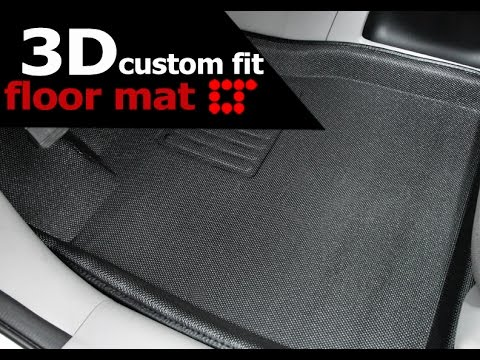 floor sure fitment perfect fit wade black custom mats fast shipping