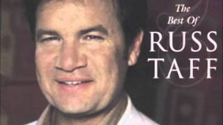 For Those Tears I Died - Russ Taff