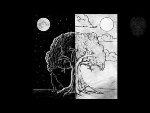 All My Sins - Lunar / Solar (Full EP)