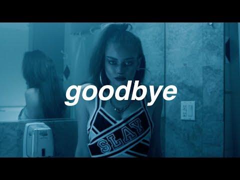 'Goodbye' | Dytto & Friends | Jason Derulo