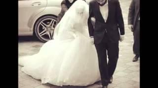 Arabic Wedding Nasheed ( No music ).  Artist: Ibra