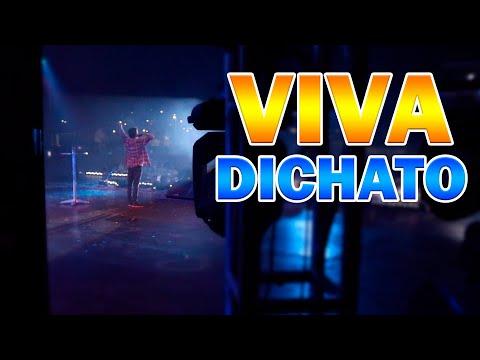 VIVA DICHATO - CACOnociendonos