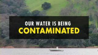Coal Ash Contaminates Our Livelihood