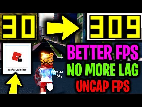 stop-lag-on-roblox-with-this-one-program-(roblox-fps-unlocker)-|-increase-performance-&-get-more-fps
