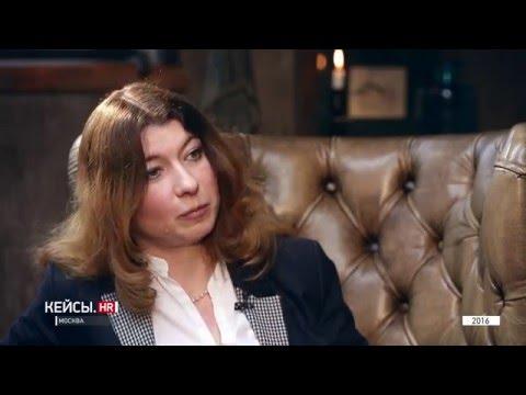 ОМС в частных клиниках: невозможное возможно? - Мария Гайдар
